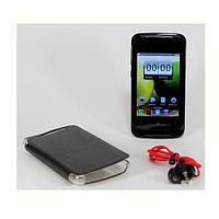 """Мобильный Телефон Mate7 3.5"""" Black"""