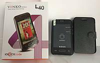 Мобильный Телефон L40 Andr. 1н