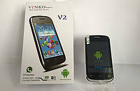Мобильный Телефон V2 Andr. 1н