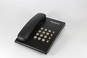 Телефон дом. TS 500 MX