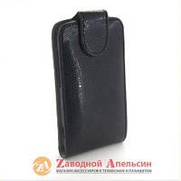 Чехол книжка HTC Sensation G14 Chic Case