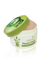 """Крем-бальзам для волос от облысения, серия """"Master Herb"""""""