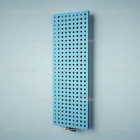Solar Isan дизайнерский радиатор 1206*288мм. Производство Чехия