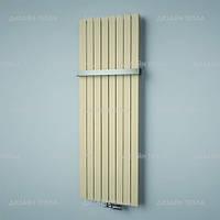 Collom Double дизайнерский радиатор 1800*298 мм