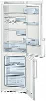 Bosch Холодильник двухкамерный BOSCH KGS 36 XW 20 R