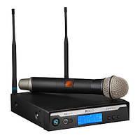 Electro Voice R300-HD - беспроводная микрофонная система, фото 1