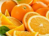 Отдушка Апельсин 1 л / 2 л