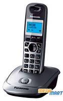 Телефон беспроводной Panasonic KX-TG 2511UAS