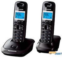Телефон беспроводной Panasonic KX-TG2512UAT