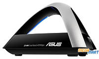 Беспроводная точка доступа Asus EA-N66