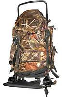 Рюкзак Voyager 65л