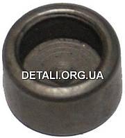 Компенсатор тепловой выпускного клапана генератора (мотоблока) 168F (6,5Hp) d8,5mm