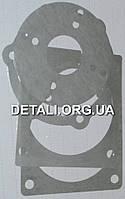 """Прокладки редуктора (набор) мотоблок 178F/186F (6/9Hp) """"DIGGER"""""""