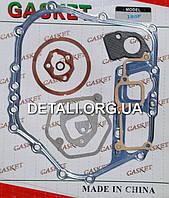 Прокладки генератора дизель 186