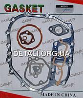 Прокладки генератора дизель 178