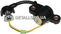 Датчик давления масла генератора (мотоблока) 168F (6,5Hp) F-359