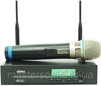 Радиомикрофон Mipro ACT-311/ACT-30H