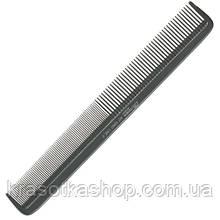 Расчёска для завивки «Ionic Profi Line»