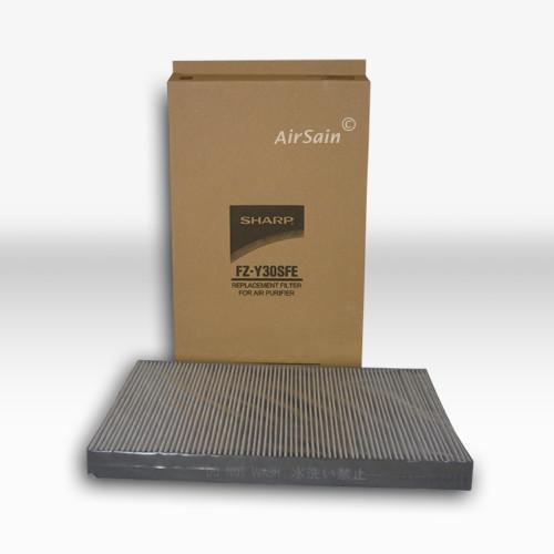Фильтр для воздухоочистителя Sharp FZ-Y30SFE