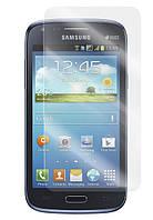 Захисна плівка для Samsung i8260 Galaxy Core