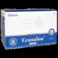 Cranalon™ (14 pcs.) Крэналон / Краналон