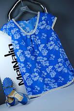 Новое поступление ! Женские летние рубашки,туники.