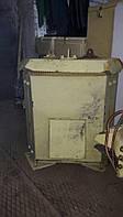 ТСЗМ-63-74 ОМ5 (380/220) 50Гц Трансформатор