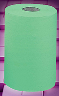 Полотенце бумажное HME-PR13MI90Z