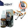 Жидкость для электронных сигарет eLife Кент