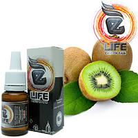 Жидкость для электронных сигарет eLife Киви