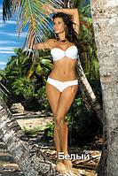 Белый купальник Eliza от польского производителя TM Marko