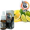 Жидкость для электронных сигарет eLife Лимон-лайм