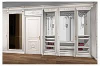 Дизайн гардеробной, фото 1