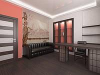 Дизайн кабинета, фото 1