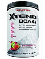 SCIVATION Xtend 420g
