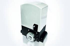 AN-Motors ASL1000KIT