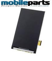 Оригинальный Дисплей LCD для Alcatel OT5020