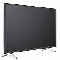 Телевизор Hitachi 32HB6T61 Wi-Fi Smart T2