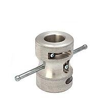 Kalde зачистка для пластиковых труб металл. 32/40