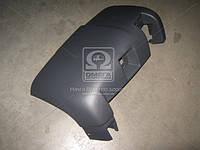 Угольник бампера заднего левый СИТРОЕН ДЖАМПЕР 2002-06 (пр-во TEMPEST)