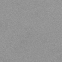 Обои Decoprint Spectrum