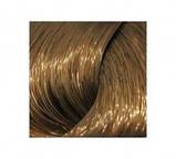 5.00 Інтенсивний темно-русявий Concept PROFY Touch Стійка Крем-фарба для волосся 60 мл, фото 2