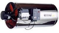 Ermaf GP 95 газовый теплогенератор
