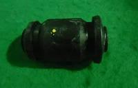 Сайлентблок рычага (пр-во SsangYong) 4063605001