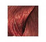 5.56 Махагон Concept PROFY Touch Стійка Крем-фарба для волосся 60 мл, фото 2