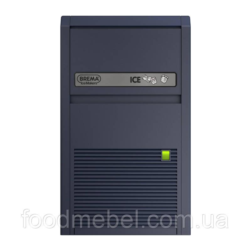 Ледогенератор Brema CB184A ABS