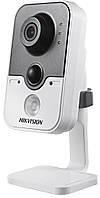 Видеокамера DS-2CD2420F-IW (4MM)