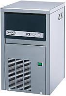 Льдогенератор Brema CB 249A