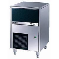 Льдогенератор Brema CB 316A