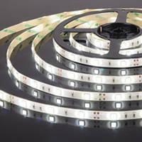 5050 30 LED IP 65